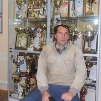 Evgeny Piligrimov