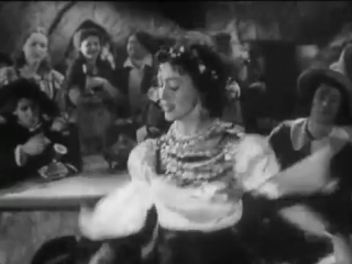 SERGEI LEMESHEV Questa o Quella +La Donna e Mobile 1941