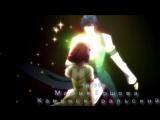 Аниме клип о любви - Эта песня для тебя (Anime mix Анимэ романтика Новые видео 2015)