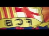 Ювентус и ФК Барселона ● Промо Финала Лиги Чемпионов (06/06/2015)