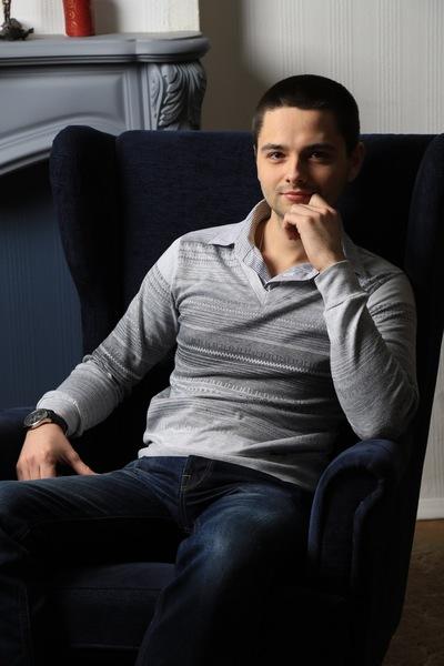 Андрей Акуленко