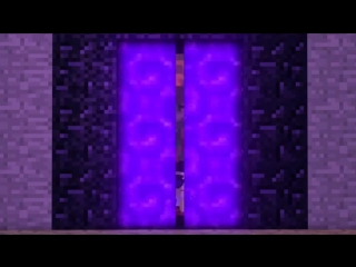 TryHardNinja Revenge (Minecraft Creeper Song) feat CaptainSparklez