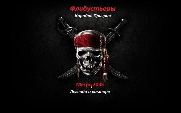 Шамиль Алиев |