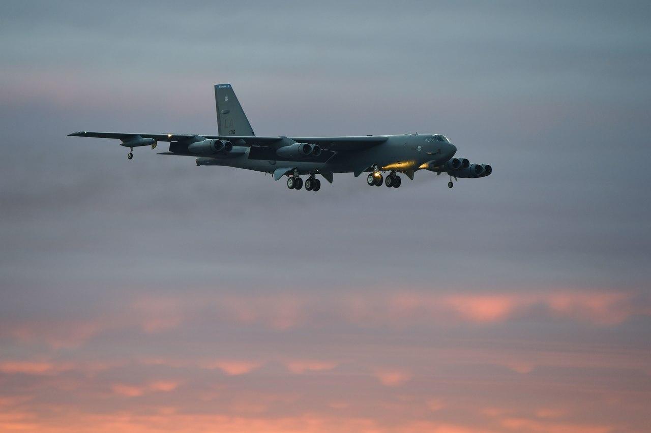 US Air Force - USAF - Page 5 N4ul-uM07lU