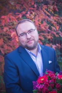 Николай Неяскин