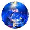 Трава   «Организация музыкального фестиваля»
