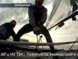 Новости Приморского района, выпуск от 29.09.2015