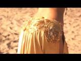 Very Hot Sexy Arab Dance