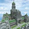Minecraft Mods ru - Скачать моды Майнкрафт
