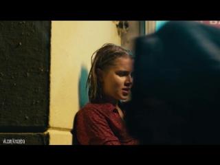 Стальная бабочка (2012). Россия. Драма, криминал, детектив