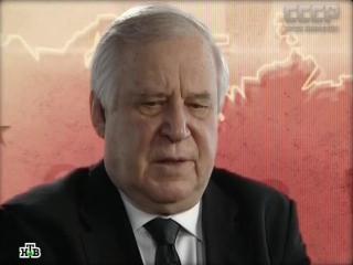 СССР. Крах империи. Фильм 2.