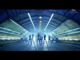  MV  Girls Generation (소녀시대) - You Think
