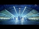 |MV| Girls Generation (소녀시대) - You Think