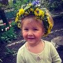 Алеся Шевчук фото #34