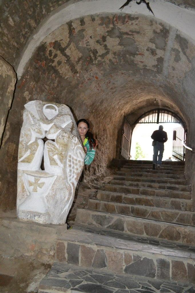 Елена Руденко. Мои путешествия (фото/видео) - Страница 2 7K1aQLlvWJE