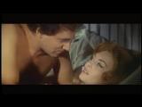 клип о Анжелике и Жофрее