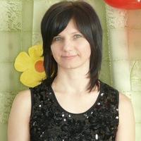Наталья Вахнер