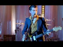 Arctic Monkeys - Knee Socks (Live)