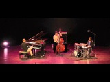 Craig Taborn - All True Night Future Perfect - Nancy Jazz Pulsations (2014)
