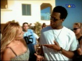 Dante Thomas - Miss California (ft. Pras) Music Video 2001