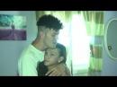 Martina Corrao Ft. Benny - Nun tannamura VIDEO UFFICALE 2015