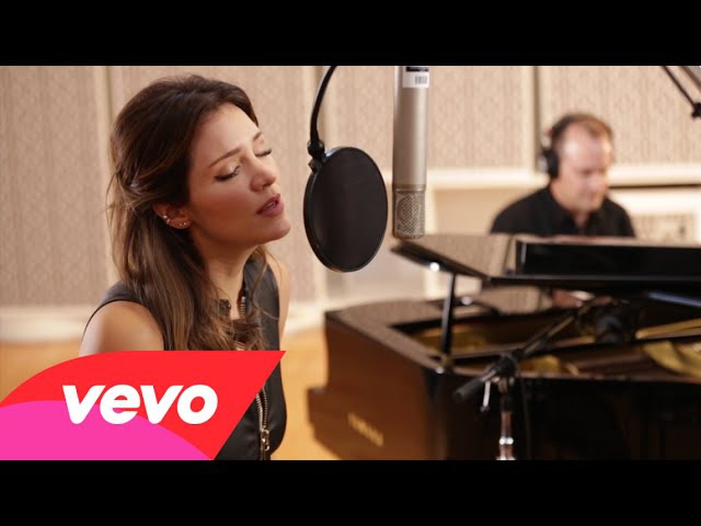 Katharine McPhee - Only One (Acoustic Version)