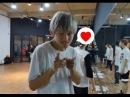 BTS V (TAEHYUNG) CUTE FUNNY MOMENTS Part 5.