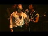 Paul Rodgers, Slash &amp Alec John Such - Bad Company (live at Wembley 1994)