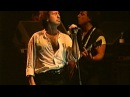 Paul Rodgers Slash Alec John Such Bad Company live at Wembley 1994