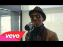 Aloe Blacc - Wake Me Up (Live) (VEVO LIFT)