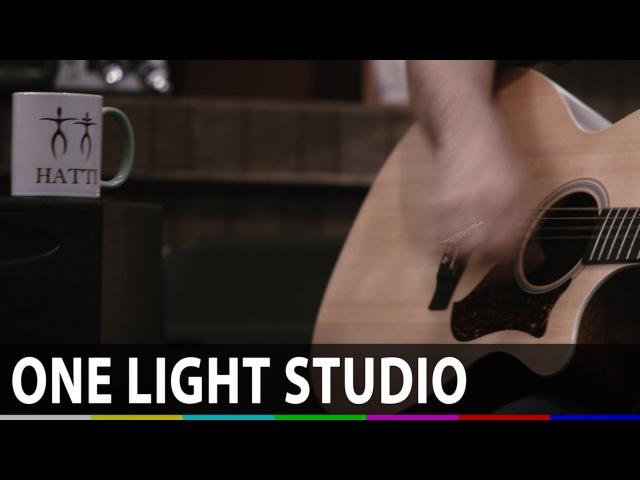 Хатти - Гъатхэ Джэгу - Spring's Djagu [Official Music Video] HD