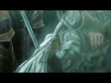 Warhammer AMV - The Sons of Odin (Manowar)