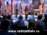 Алексей Блохин с Александром Шевченко -