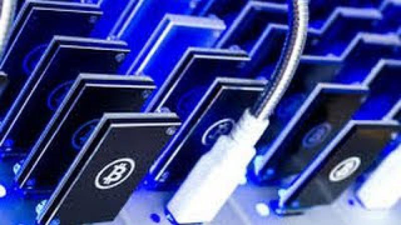 MinerGate Новый лучший майнинг криптовалют без вложений круче cointellect
