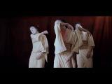 Baraka - Dead Can Dance - The Host Of Seraphim HD - 1080p