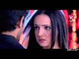 Arnav & Khushi VM: Manwaa Laage