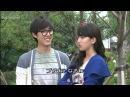 【suzyhome独家】BIG日本DVD 未公开花絮 裴秀智CUT2