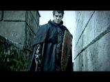 Yarabi - El Sila Official Video