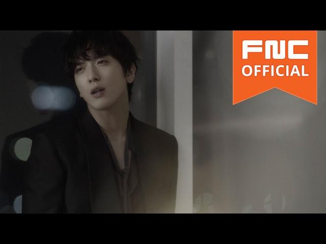 정용화 (Jung Yong Hwa) - 어느 멋진 날 (One Fine Day) MV