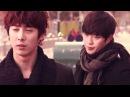 Kim Hyung Jun - Not Another Woman But You / Дорама Да она чокнутая!