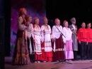 26 сентября 2014 Новости Рен ТВ Армавир