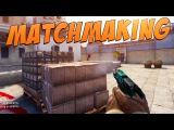 CS:GO - Matchmaking Highlights #25