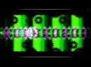 Geometry Dash Hyper Fantasy (GBoy) (Demon)