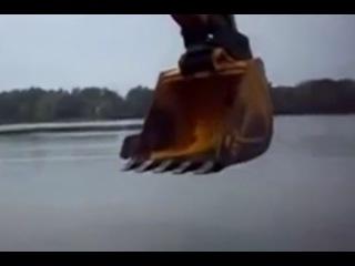 все клипы рыбака на русском