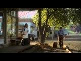 Долина света (2007) #драма, #четверг, #кинопоиск, #фильмы ,#выбор,#кино, #приколы, #ржака, #топй