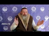 Интервью с Ведагором после задержания. Март 2013