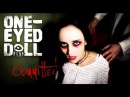 Committed by One-Eyed Doll OFFICIAL MUSIC VIDEO