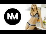 ♫ Club Music Mix 2016 | New Dance Club Mix by DJ Nir Maimon Vol 26 ♫
