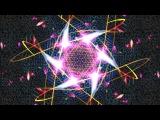Supernova Progressive Psytrance Mix