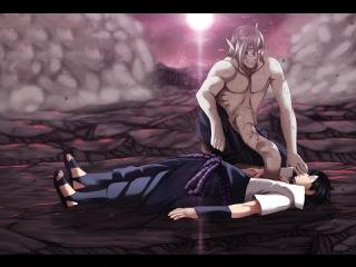 Naruto Shippuden Episode 397 Full Sub English